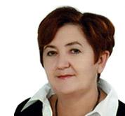 Grazyna Slipiec - Mitarbeiterin Pflegehelden Würzburg