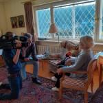 ZDF_Reportage_Martin-Kleemann_25032020 (1) (1)
